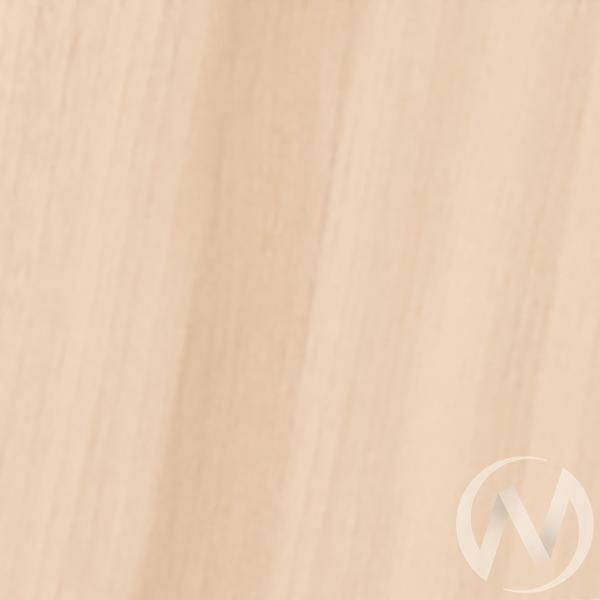 """Стеллаж """"Зигзаг - 2"""" (дуб млечный)  в Томске — интернет магазин МИРА-мебель"""