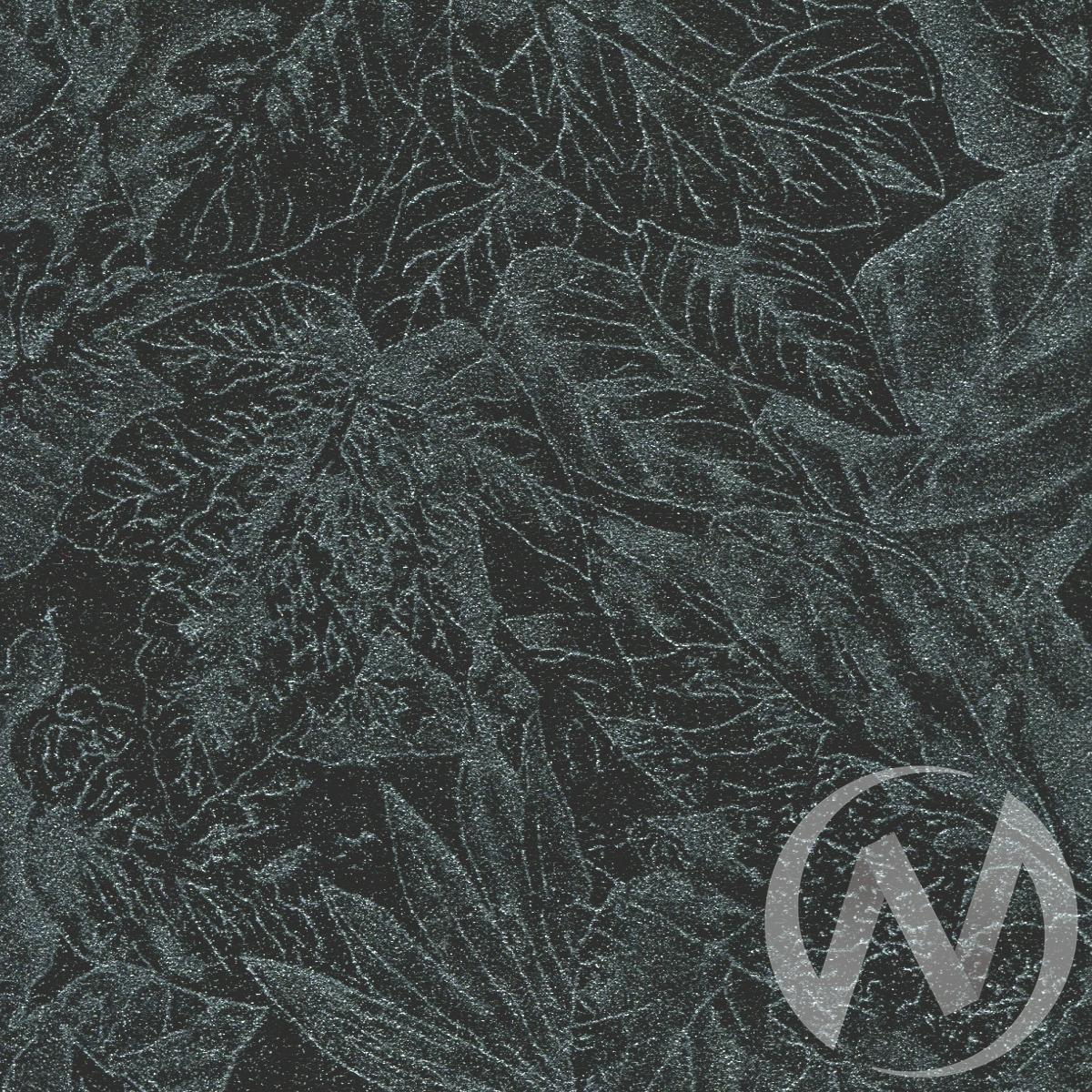 Кромка для столешницы с/к 3000*50мм (№ 2 серебряный лес) в заводской упаковке