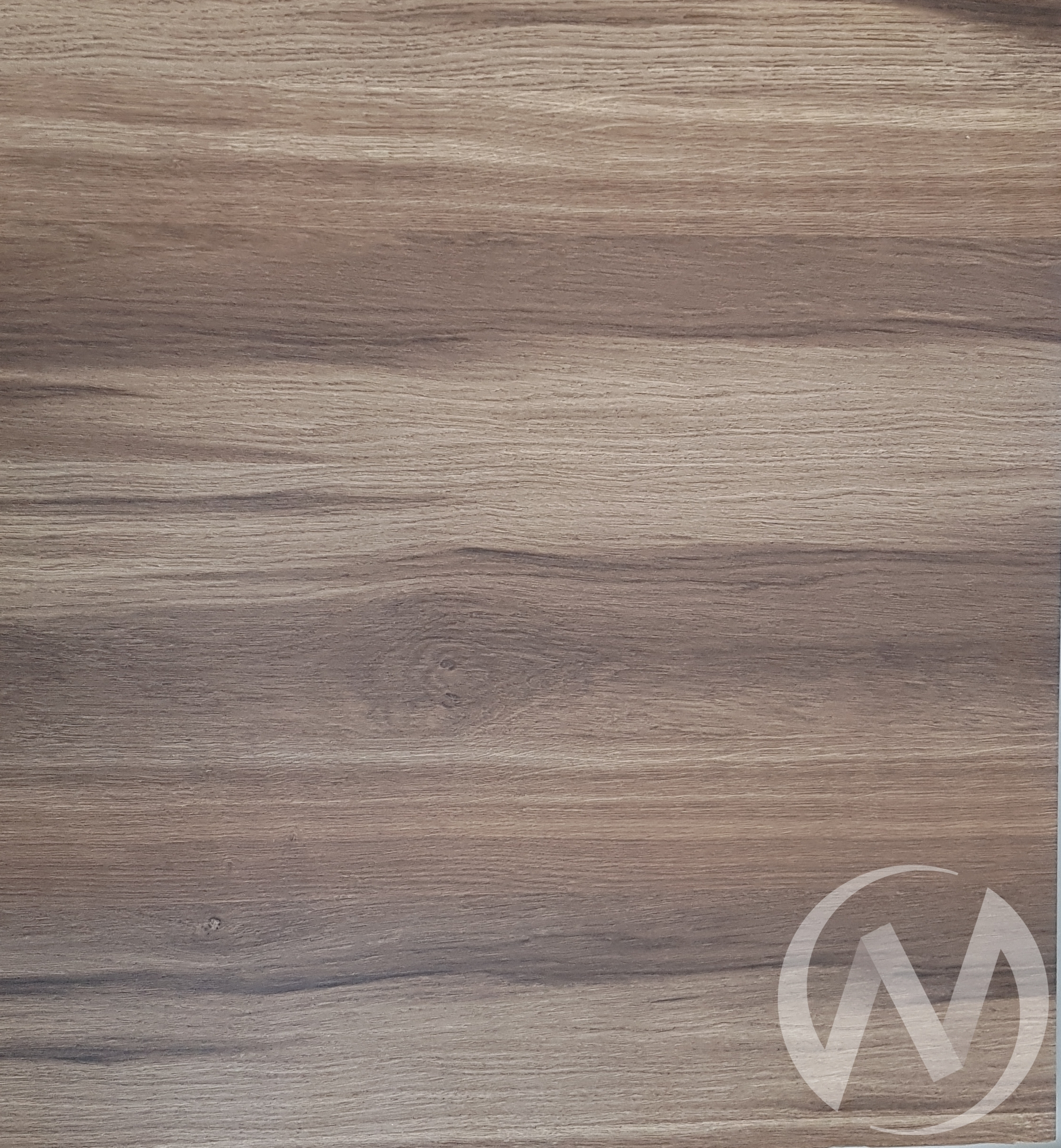 Кромка для столешницы с/к 3000*32мм (№ 97П дуб мелвилл) в заводской упаковке  в Новосибирске - интернет магазин Мебельный Проспект