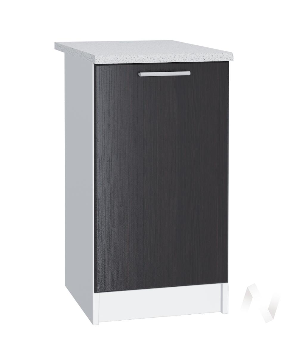 ШН400 Ритмо (венге)  в Томске — интернет магазин МИРА-мебель