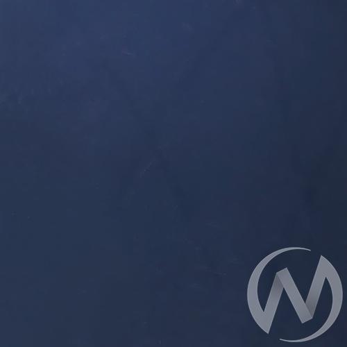 """Кухня """"Валерия-М"""": Королевский синий (корпус венге)"""