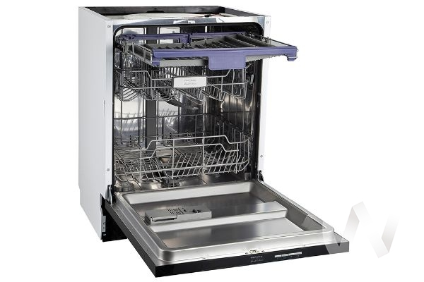 Посудомоечная машина встраиваемая KASKATA 60 BI