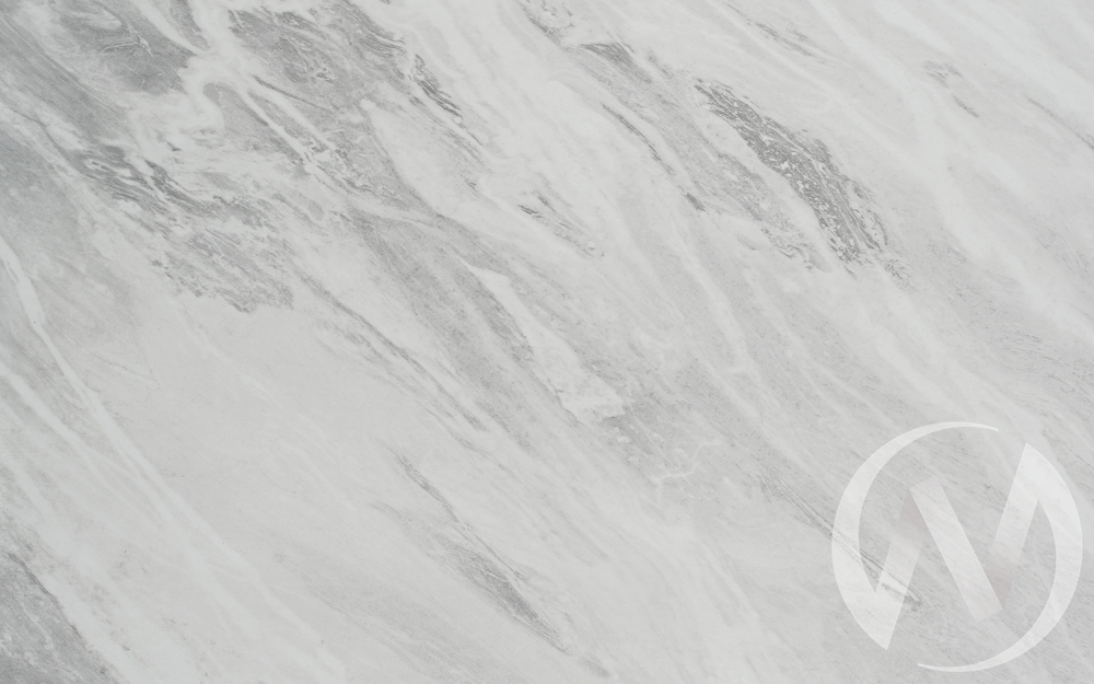 Кромка для столешницы с/к 3000*50мм (№ 293АР Этория) в заводской упаковке  в Томске — интернет магазин МИРА-мебель