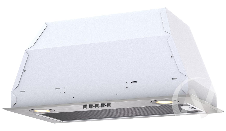 Вытяжка Ameli 600 inox PB  в Томске — интернет магазин МИРА-мебель