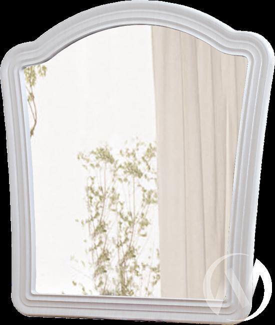 Ева Зеркало (бодега-рельеф пастель)