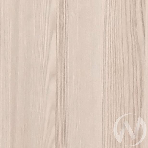 СЖ-2 Стол журнальный трансформер (ясень шимо светлый)  в Томске — интернет магазин МИРА-мебель