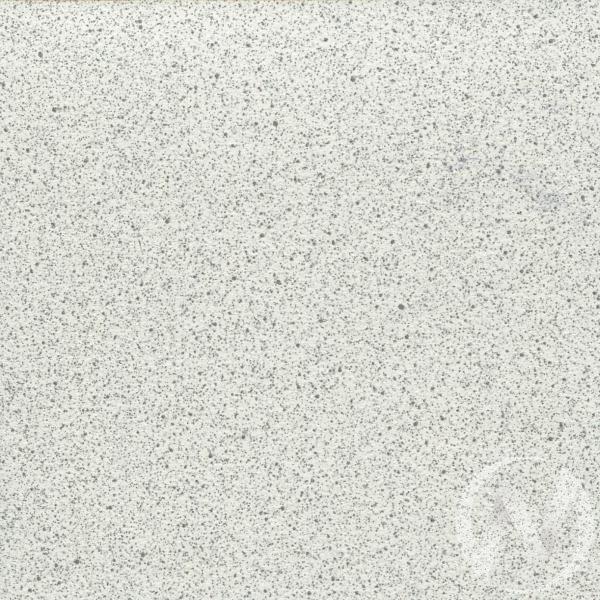 Кромка для столешницы с/к 3000*32мм (№ 4040 сахара белая)