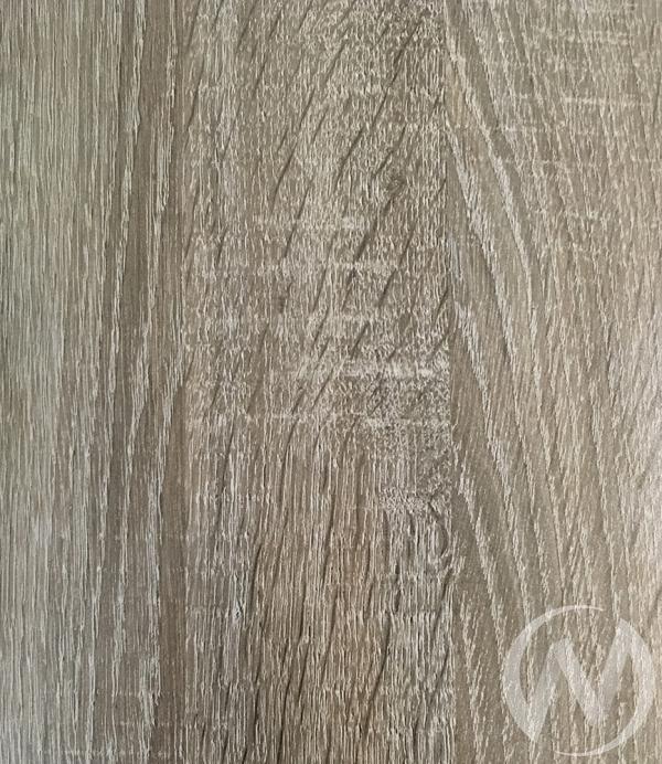 Мебельный щит 3000*600/6мм № 30П дуб ниагара