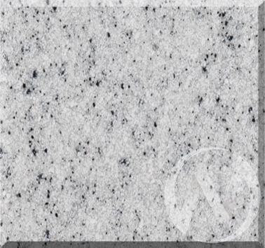 Мойка круглая из искусственного камня U-107 (серый 310)  в Томске — интернет магазин МИРА-мебель