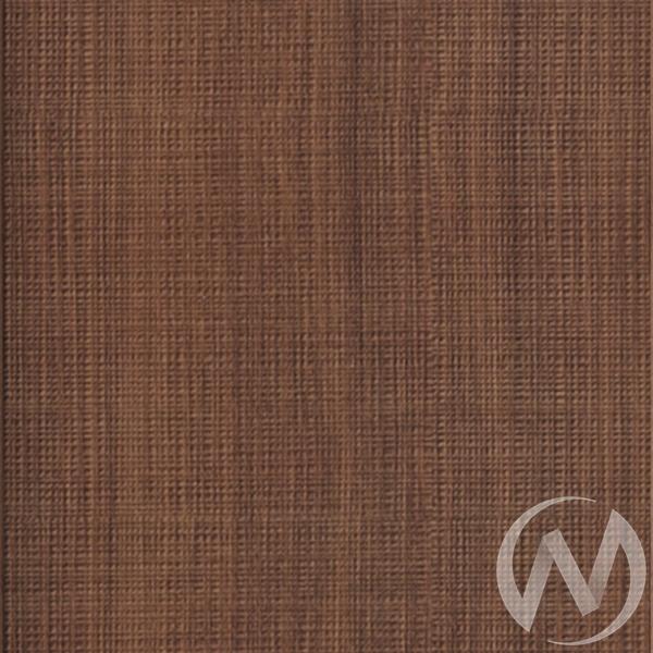 """Кровать 1,6м """"ЛКР-1"""" ортопед (орех донской)  в Томске — интернет магазин МИРА-мебель"""