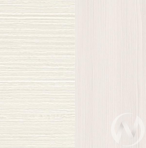 Флоренция Шкаф 4х створчатый (бодега/рельеф пастель)  в Томске — интернет магазин МИРА-мебель