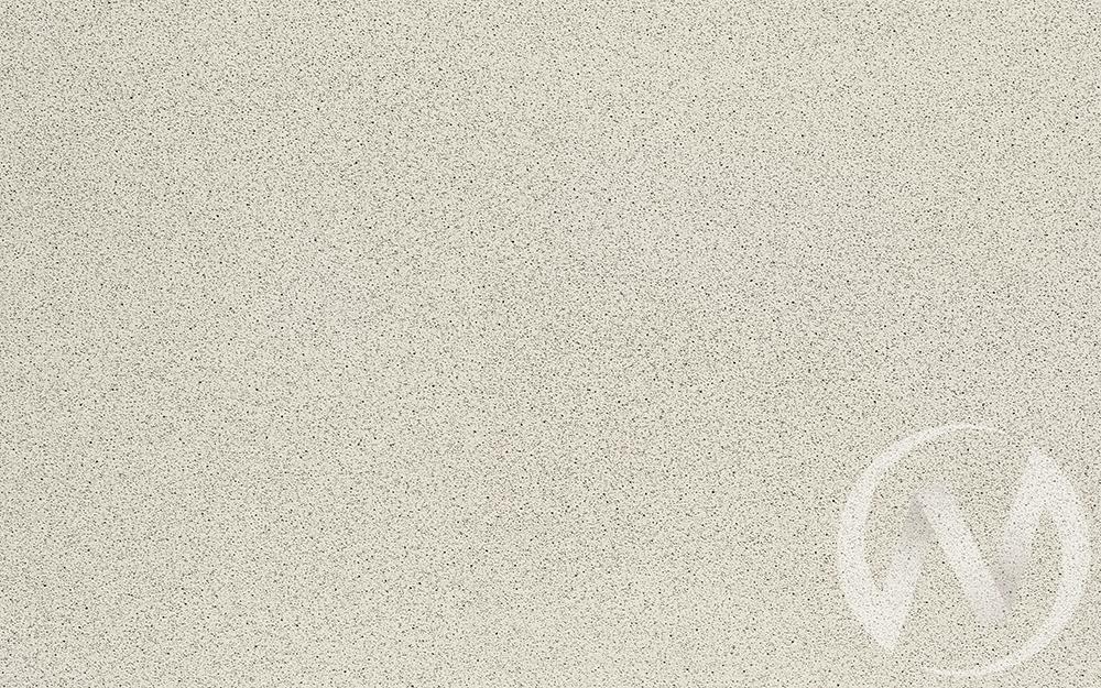 СТ-НТ 300 R Столешница 298*600*26 (№130 сахара белая)
