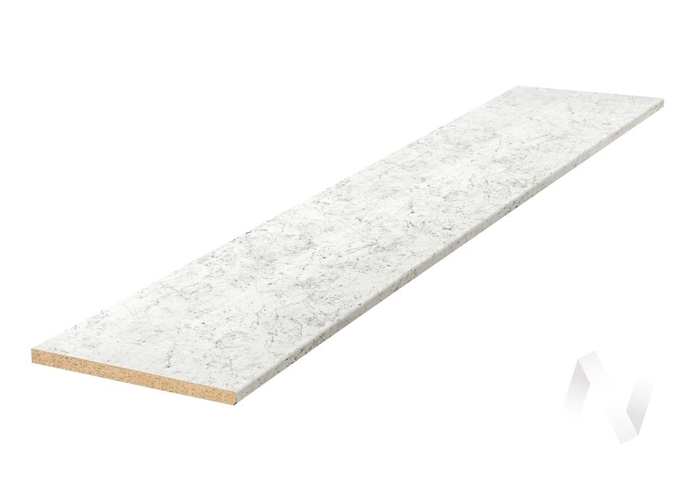 Столешница 3000*600/38мм (№ 296АР полярная звезда)  в Томске — интернет магазин МИРА-мебель