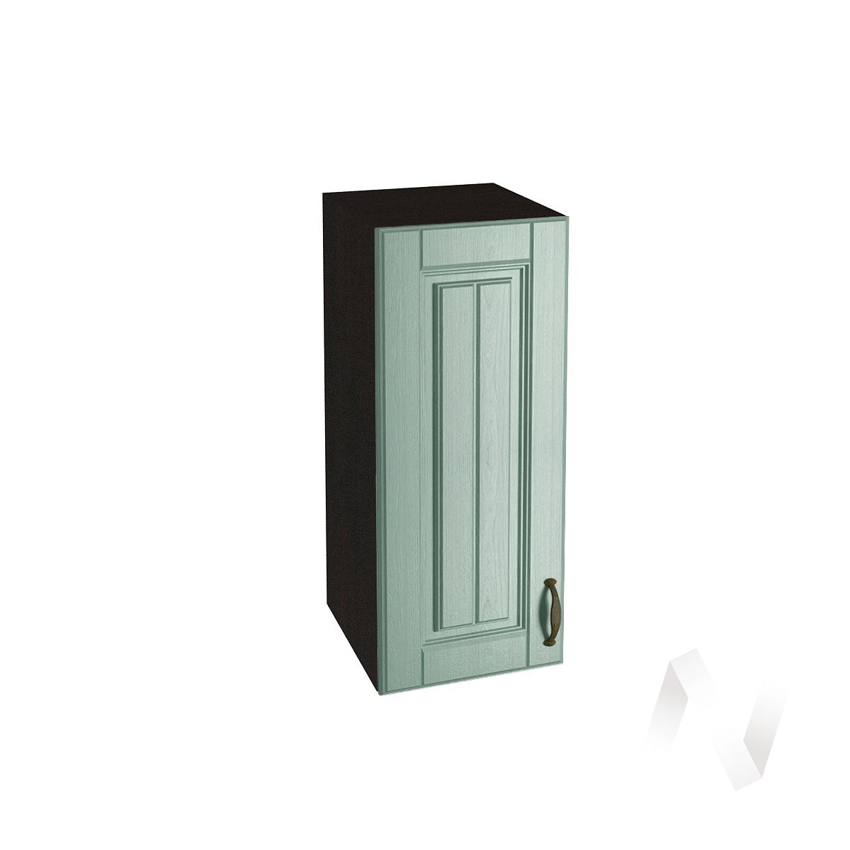 "Кухня ""Прованс"": Шкаф верхний 300, ШВ 300 (корпус венге)"