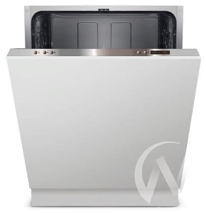 Посудомоечная машина встраиваемая MD 601  | интернет магазин Парк Мебели в Новосибирске