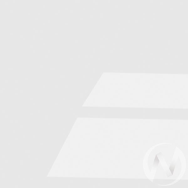 Гостиная Альфа (дуб крафт золотой/белый глянец) в Новосибирске в интернет-магазине мебели kuhnya54.ru