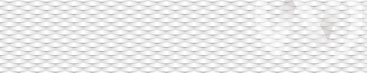 Панель декоративная АВС пластик 600*3000 3D панель фф271