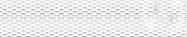 Панель декоративная АВС пластик 600*3000 3D панель