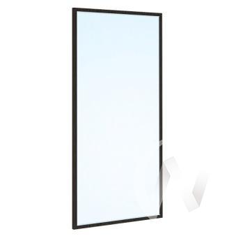 Зеркало ЯПЗ-1 Прихожая Ямайка (венге)