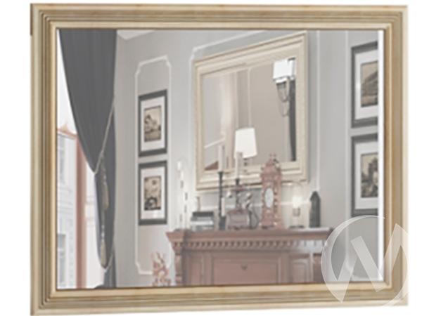 Зеркало ЛЗ-20 Спальня Ливорно (дуб сонома)