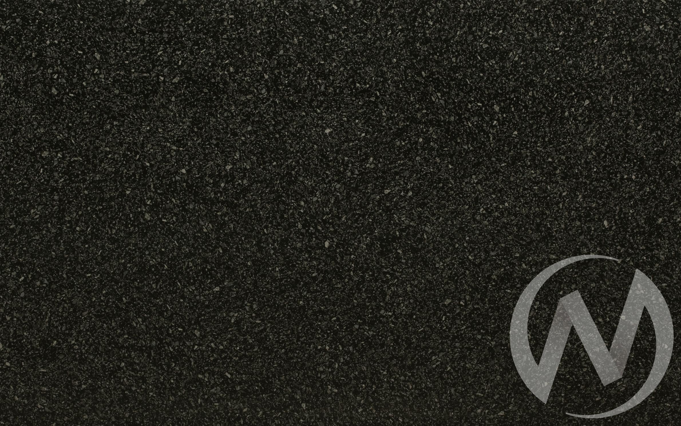 Столешница 3000*600/38мм (№ 21г черное серебро)  в Томске — интернет магазин МИРА-мебель