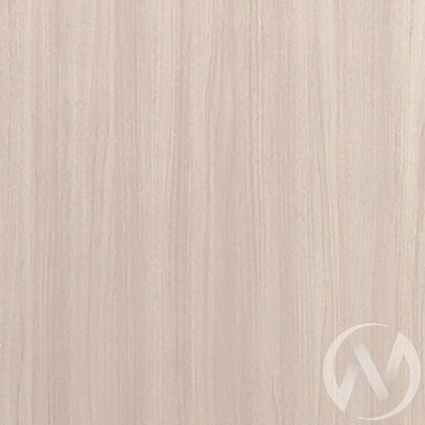 Шкаф пристыковачный Лофт ясень шимо светлый  в Томске — интернет магазин МИРА-мебель