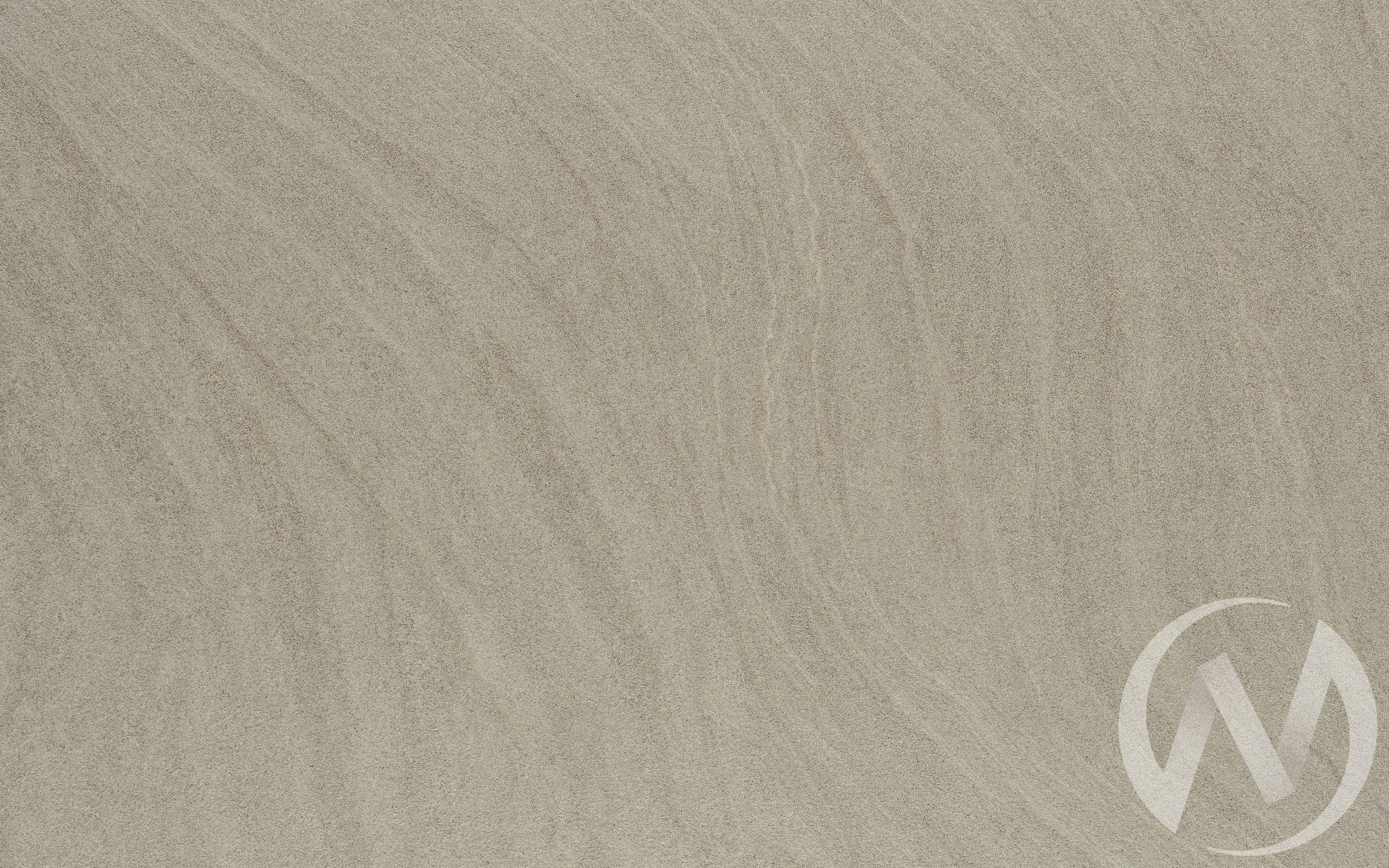 Мебельный щит 3000*600/6мм № 18 паттайя недорого в Томске — интернет-магазин авторской мебели Экостиль
