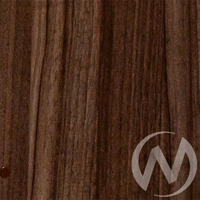 СЖ-2 Стол журнальный трансформер (ясень шимо темный)  в Томске — интернет магазин МИРА-мебель