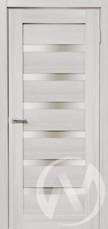 Мастер ДП 0643-СО 60 Сандал белый ЭКШ  в Томске — интернет магазин МИРА-мебель