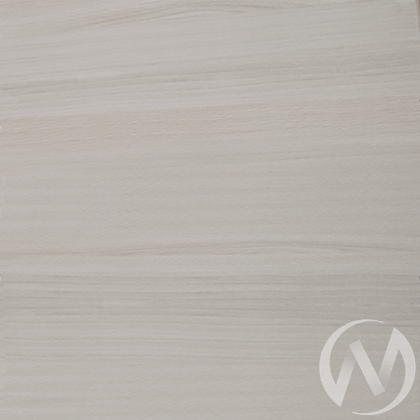 Остин М22 Кровать с подъемным механизмом 900*2000 (ясень шимо светлый/белый)  в Томске — интернет магазин МИРА-мебель