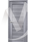 Мастер ДП 0634-ГЛ 60 Сандал серый ЭКШ