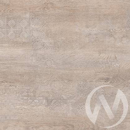 Кромка для столешницы с/к 3000*45мм (№59 неаполис) в заводской упаковке  в Томске — интернет магазин МИРА-мебель