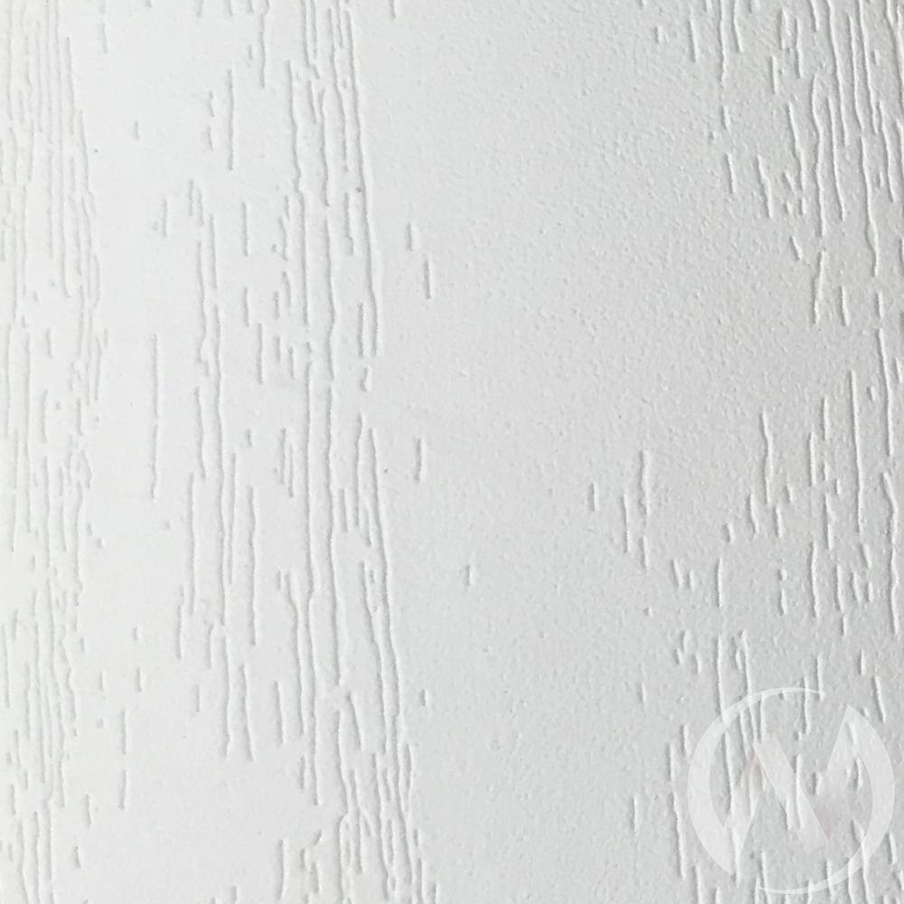 """Кухня """"Вена"""" (корпус белый) в Новосибирске в интернет-магазине мебели kuhnya54.ru"""