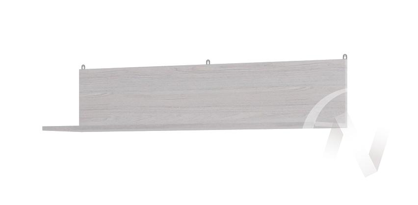 Полка ПЛ-01 Гостиная Амелия (анкор)
