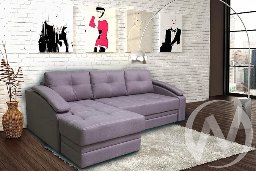 Диван угловой Турин кат. 2  в Томске — интернет магазин МИРА-мебель