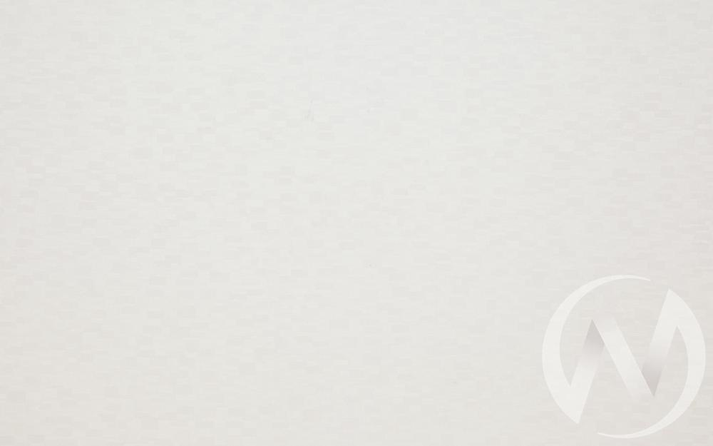 Мебельный щит 3000*600/6мм № 38гл белый перламутр недорого в Томске — интернет-магазин авторской мебели Экостиль
