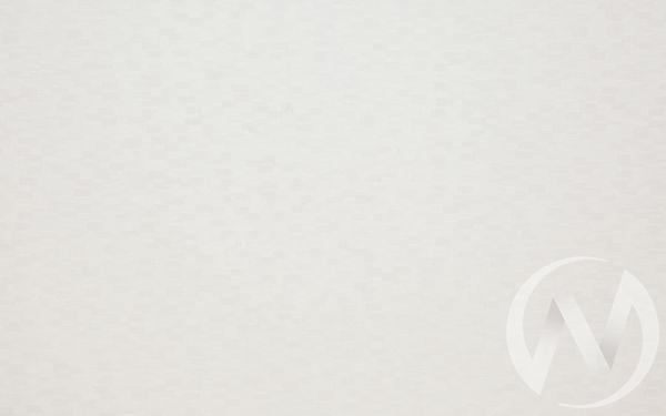 Мебельный щит 3000*600/6мм № 38гл белый перламутр