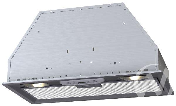 Вытяжка Mini 600 inox