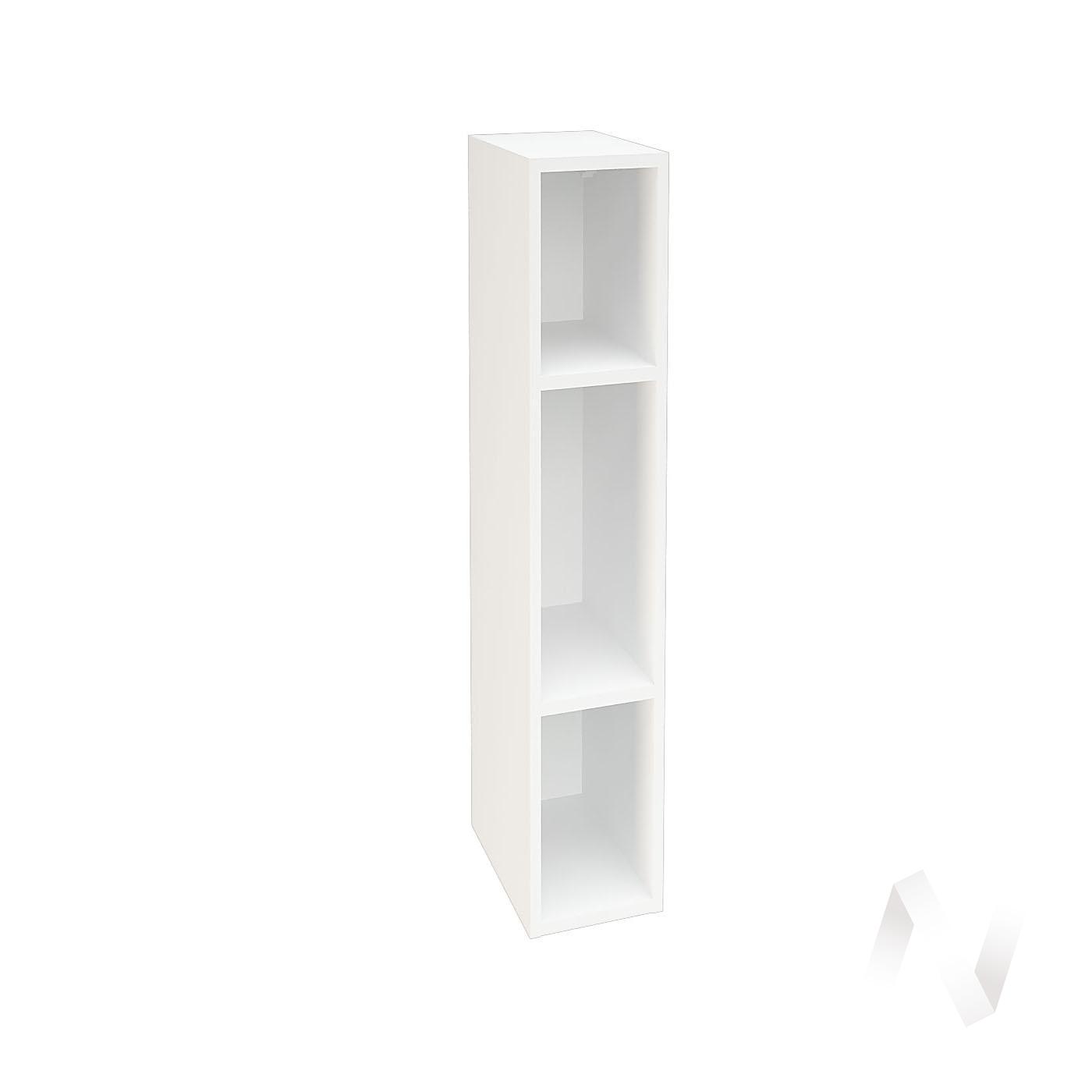 ВБ 159 Каркас верхнего шкафа (БЕЛ)