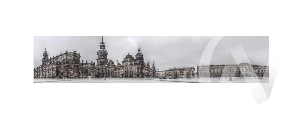 Панель декоративная АВС пластик 600*3000 Город (28)  в Томске — интернет магазин МИРА-мебель
