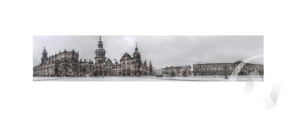 Панель декоративная АВС пластик 600*3000 Город (28) фф113