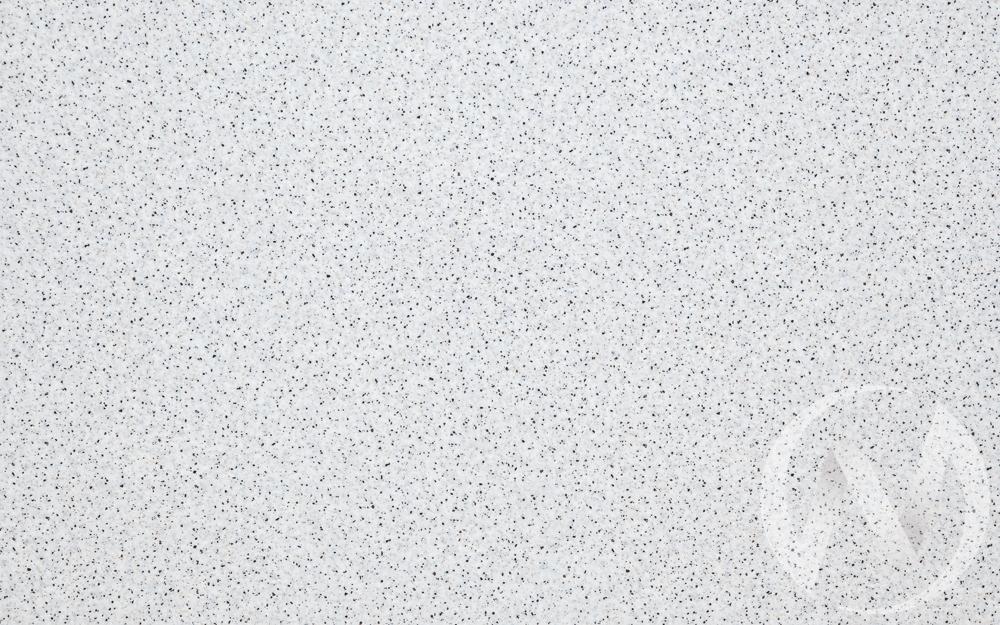 СТ-НТ 300 L Столешница 298*600*38 (№157г берилл голубой)  в Томске — интернет магазин МИРА-мебель