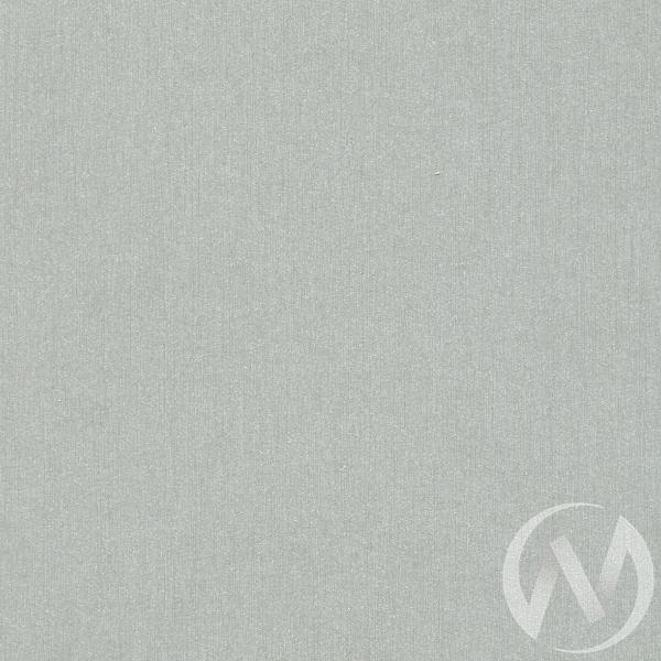 Столешница 3000*600/38мм (№ 42а алюминий) в заводской упаковке