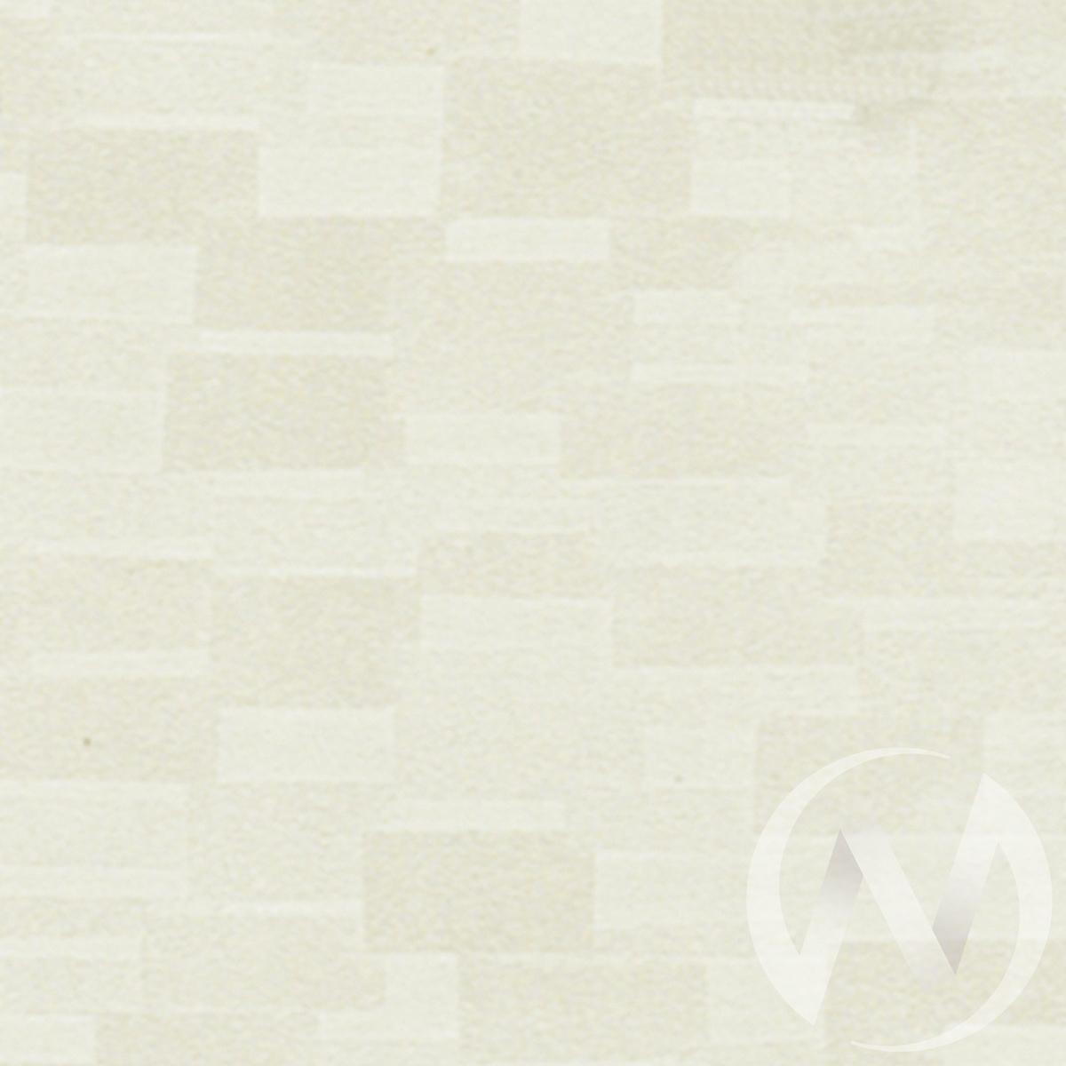 Кромка для столешницы с/к 3000*32мм (№ 38 глянец белый перламутр)  в Томске — интернет магазин МИРА-мебель