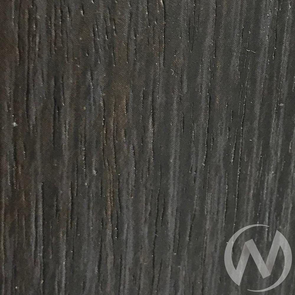НПУ 300 Каркас нижней полки (ВЕН) в Томске — авторская мебель Экостиль