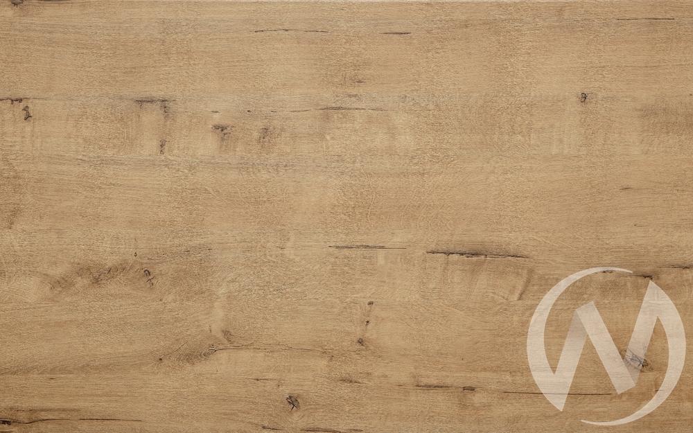 Мебельный щит 3000*600/6мм № 100Ш дуб бунратти  в Томске — интернет магазин МИРА-мебель