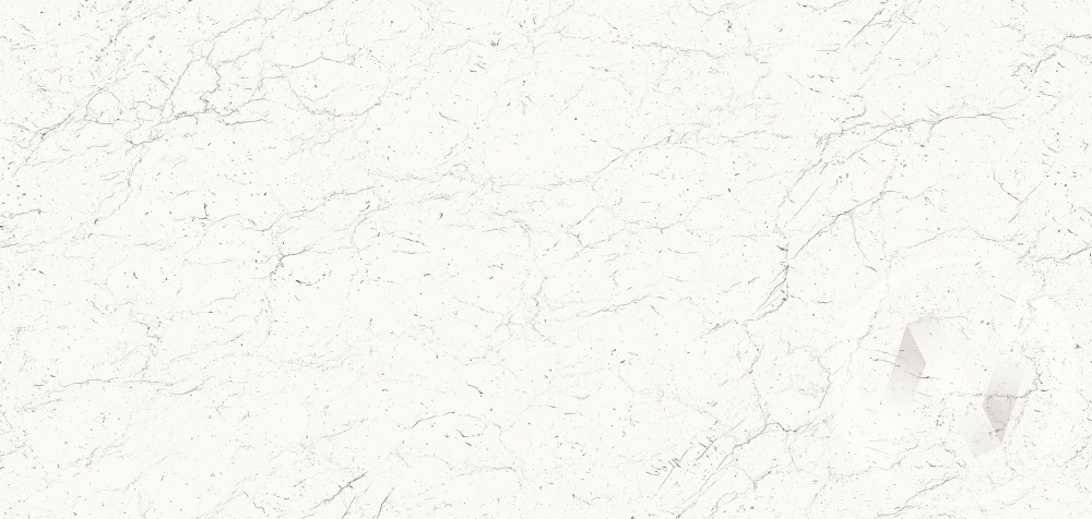 СТ-1000 Столешница 1000*600*26 (№3028 мрамор марквина)  в Томске — интернет магазин МИРА-мебель