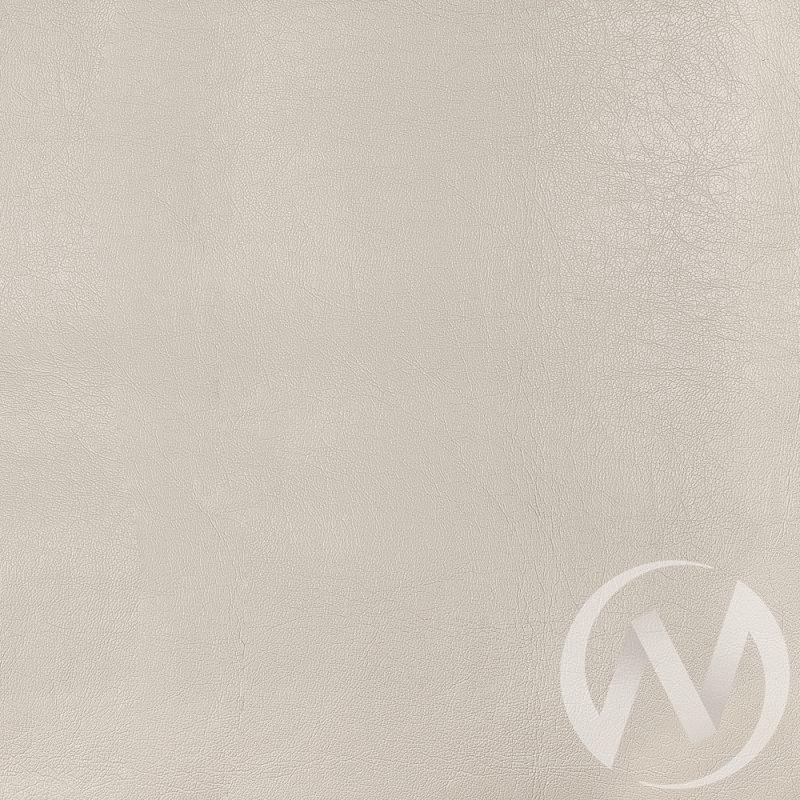 """Скамья угловая со спальным местом """"Квадро"""" тип 1 (tbr capro 005)  в Томске — интернет магазин МИРА-мебель"""