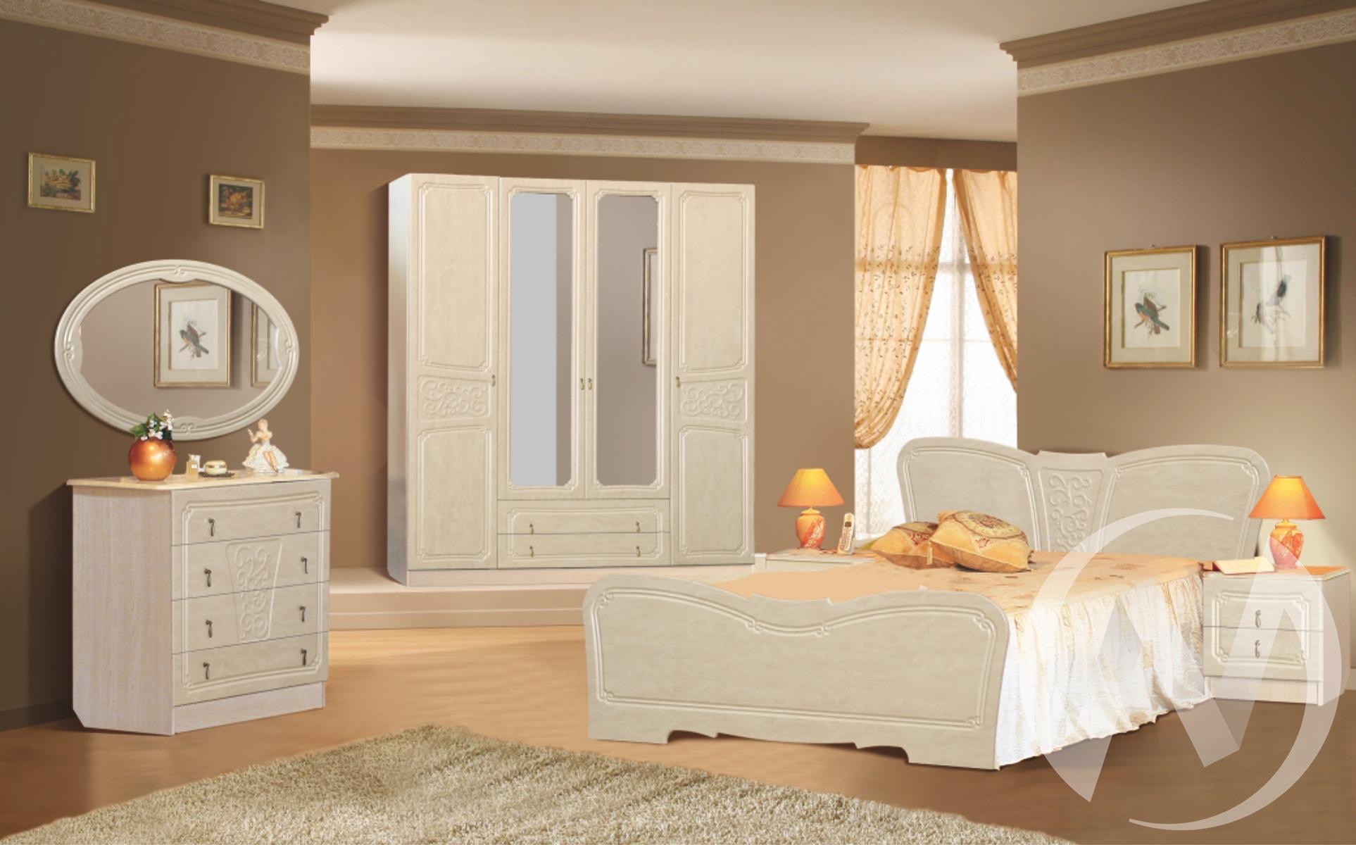 """Спальня """"Верона"""""""