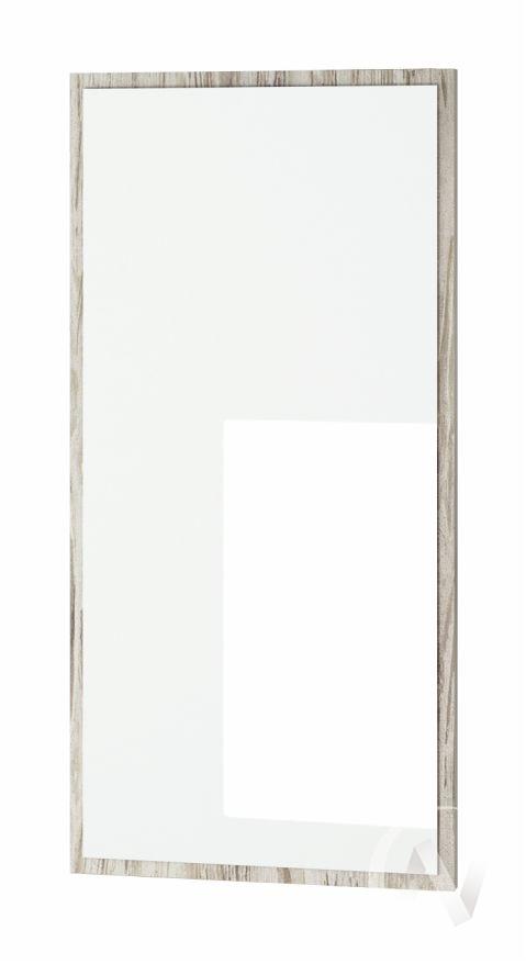 Зеркало Прихожая Милан (артвуд темный)
